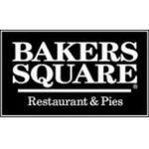 Bakers Square promo codes