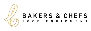 Bakers & Chefs promo codes