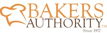 Bakers Authority