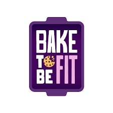 Bake To Be Fit  promo codes