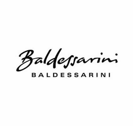 Baldessarini Fragrances promo codes