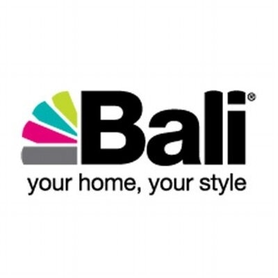 Bali Blinds promo codes