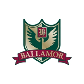 Ballamor Golf Club promo codes