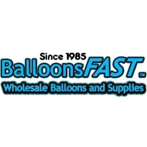 Balloons Fast promo codes