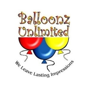 Balloonz Unlimited promo codes