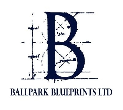Ballpark Blueprints promo codes
