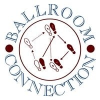 Ballroom Connection