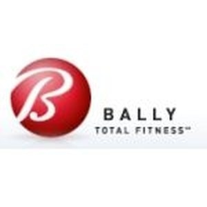 Bally Total Fitness Promo Codes