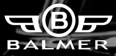 Balmer Watches promo codes