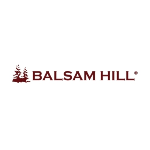 Balsam Hill Coupons and Promo Code