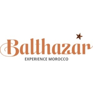 Balthazar Tours promo codes
