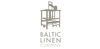 baltic linens promo codes