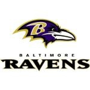 Baltimore Ravens promo codes