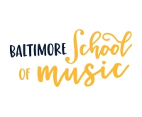 Baltimore School of Music promo codes