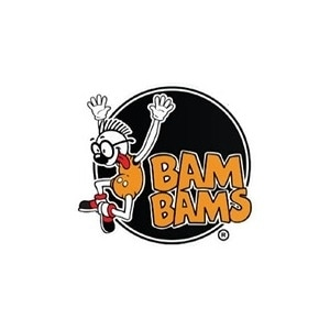 BamBams promo codes