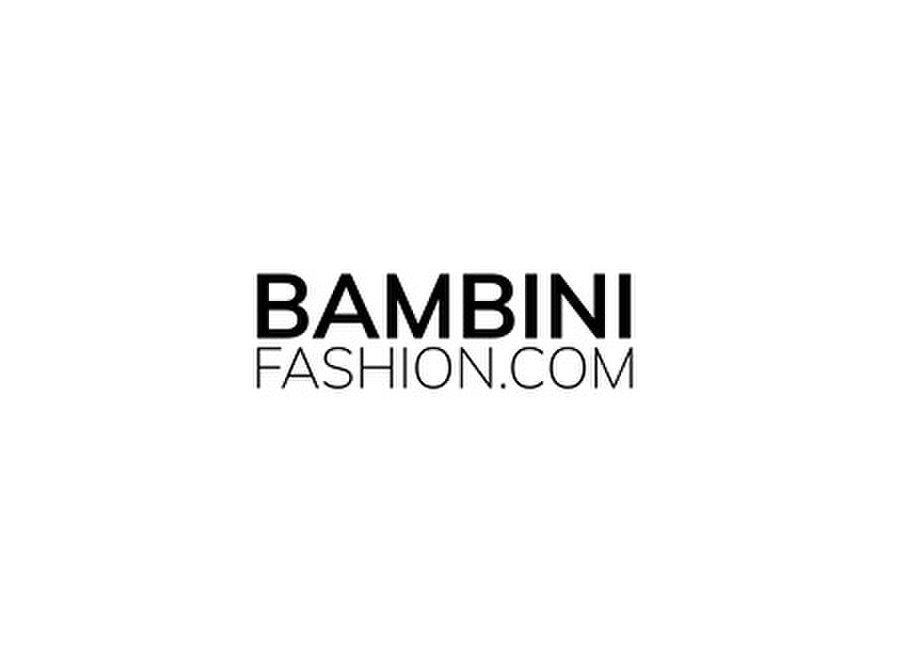 bambinifashion.com promo codes