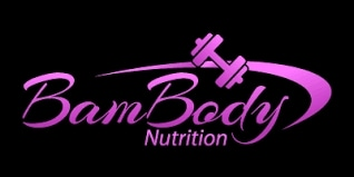 Bam Body Nutrition promo codes