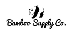 Bamboo Supply Co. promo codes