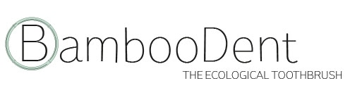 BambooDent promo codes