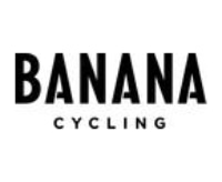 Banana Cycling promo codes