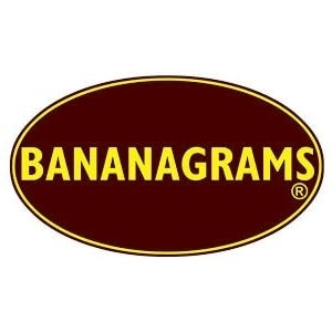 More Bananagrams deals