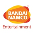 Bandai Namco Entertainment US