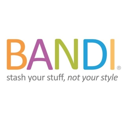 BANDI Wear promo codes