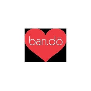 Bando Hair Accessories promo codes