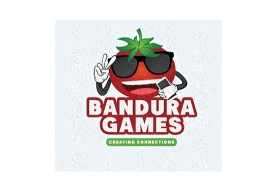 Bandura Games promo codes