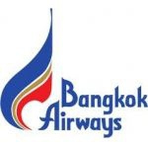 Bangkok Airways Coupons
