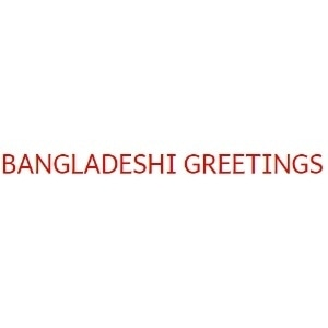 Bangladeshi Greetings promo codes