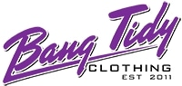 Bang Tidy Clothing