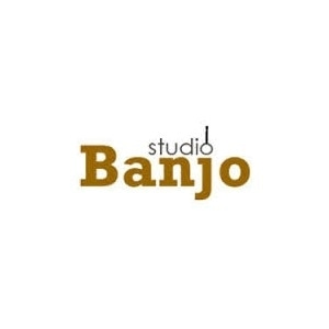 Coupon code for banjo minnow