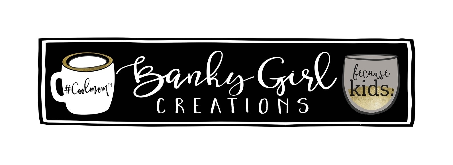 BankyGirlCreations promo codes