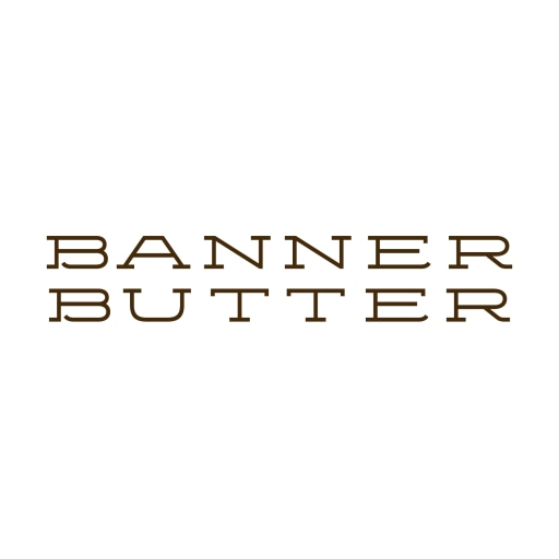 15 Off Banner Butter Coupon 2 Verified Discount Codes Sep 20