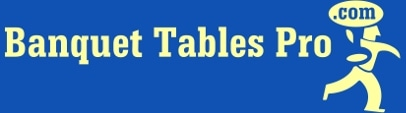 Banquet Tables Pro promo codes