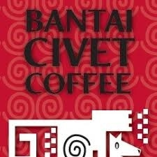 Bantai Civet Coffee promo codes
