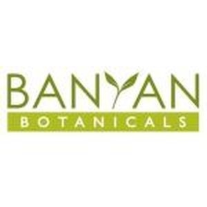 Shop banyanbotanicals.com