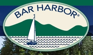 Bar Harbor Foods promo codes