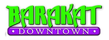 Barakat Downtown promo codes