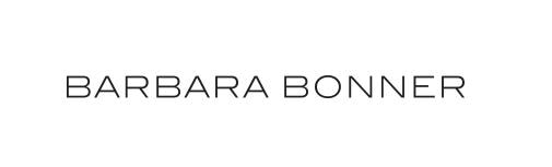 Barbara Bonner promo codes