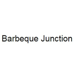 Barbeque Junction promo codes