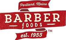 barberfoods promo codes