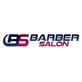 BarberSalon.com promo codes