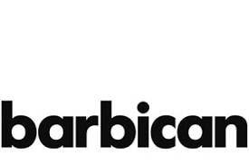 Barbican promo codes