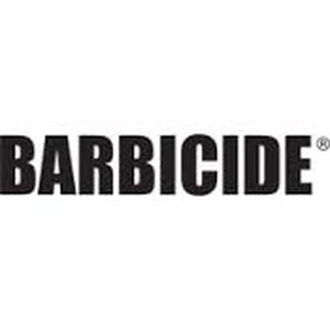 Barbicide promo codes