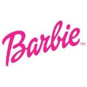 Barbie promo codes