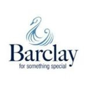 Barclay promo codes