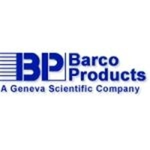 Barco Products promo codes