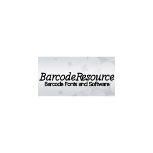 BarcodeResource promo codes